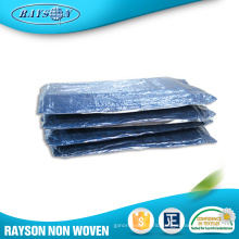 New Product Distributor Wanted Medical Material Hospital Disposable Sheets