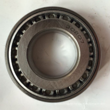 Metric Tapered / Taper Roller Bearing 302 Series 30207