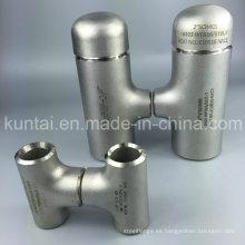 Camiseta igual calidad superior del acero inoxidable 304 316L (KT0378)