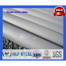 zinc-rich epoxy primer coated steel pipe 000