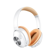 Remax Join Us 2021 latest loud and clear high sensitivity mic millisecond Bluetooth chip wireless bluetooth Noise headphone