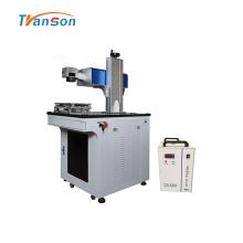 Machine de marquage laser UV