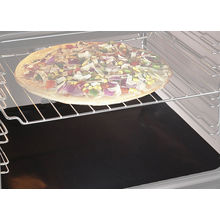 As Seen On TV hete verkopen Product PTFE niet-stick Oven bakken folie