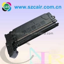 Cartucho de tóner para Xerox Workcentre M15 / M15I / F12 / 312 / Wc412