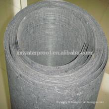 Tapis combiné en fibre de verre
