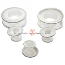 Bande / silicium / jetable / protection contre les plaies - Type B