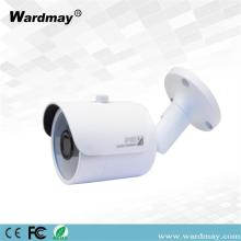 CCTV 1.0MP Video Keselamatan HD Bullet AHD Camera