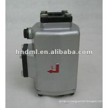 Фильтрующий элемент абсорбирующего масла LEEMIN ISV25-63X80, Картридж фильтра системы смазки коробки передач