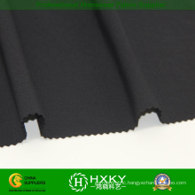 N92% Sp8% 320d Spandex Fabric for Mountaineering Outdoor Garment