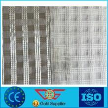 Geocomposite en fibre de verre - Geogrid Compsoite 100 / 100kn