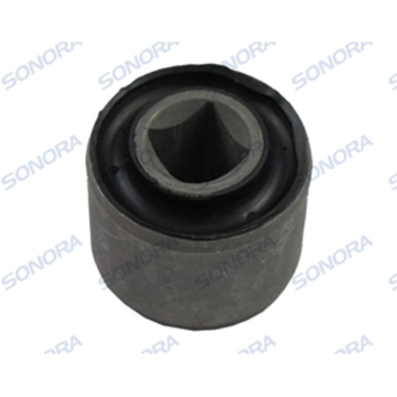 Yamaha Aerox Engine Mount Bush
