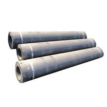 UHP graphite electrode premium quality competitive price