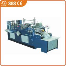 Full Automatic Envelope Making Machine (ACXF-398)