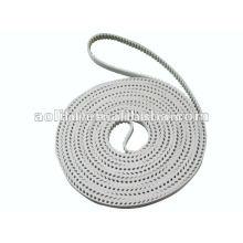 TT5 Circular Knitting Machine Belt white color