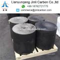 Ferroalloy Furnace Use Carbon Electrode Paste/Soderberg Electrode Paste
