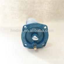 Supply high quality filter discs SPL-15C filter mesh SPL-65X
