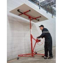 """Drywall e diferencial painel 11"""" Alemanha EUA UK"""