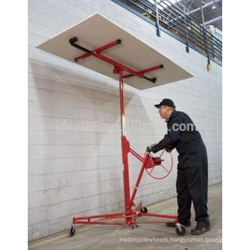 """Drywall and Panel Hoist 11"""" Germany USA UK"""