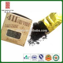 411 brand chunmee tea to france