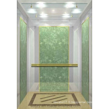 Fjzy Safe and Beautiful Villa Ascenseur