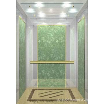 Fjzy Safe and Beautiful Villa Elevator