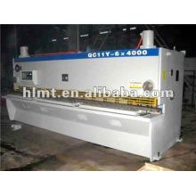 Verschiedene Art von Schneidemaschine, Aluminium Säge Schneidemaschinen