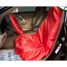 nylon seat c...