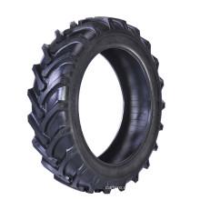 R-1 Muster mit Größe 5.00-12 Hochwertiger landwirtschaftlicher Reifen