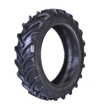 R1 Pattern Bias Tractor Agrícola Neumático
