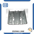 Various High Quality Metal Stamping Parts