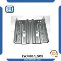 Пользовательские металлические штамповки частей