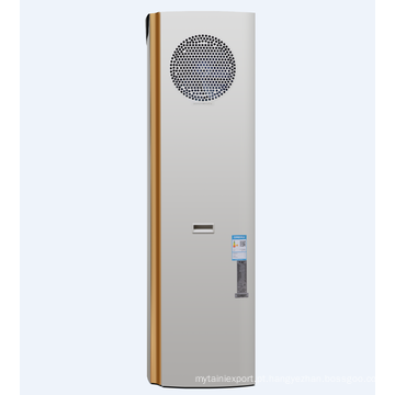 2017 novo aquecedor de água da bomba de calor de aquecimento de piso de água ar