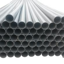85mm 55mm diameter pvc pipe