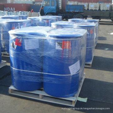 Heiße verkaufende Fabrik bieten hohe Reinheit Ameisensäure 94% an