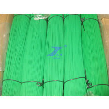 Hot Sale PVC Coated Straight Cut Wire