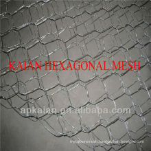 hot sale!!!!! anping KAIAN stone cage wire mesh