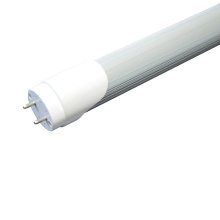 High Quality Beat Price Indoor T8 LED Tube Light with Milcky Cover