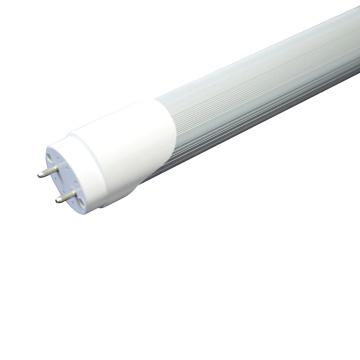 18W LED Tube Light T8 LED Tube 1.2m 120cm 1200mm 4FT 4 '' Ce RoHS