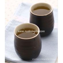 ЕС Genmaicha / коричневый рисовый чай