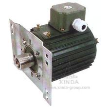 Motor de Puerta Automático de Elevadores