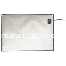 Mica Heating Film (ZF-020)