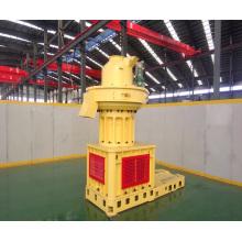 2015 New Energy Equipment Wood Pellet Mill