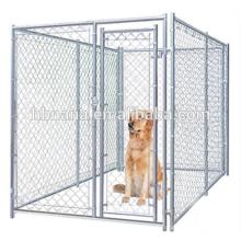 America designs large dog cage / Dog kennel for sale