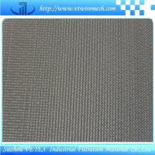 Treillis métallique fritté SUS 304 Vetex