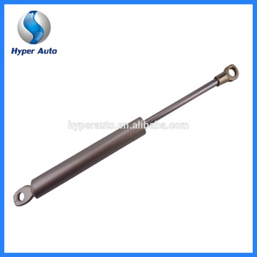 China Gas Spring price Gas Spring of Bus Seat