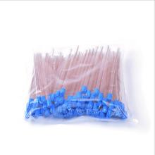 saliva ejector dental disposable