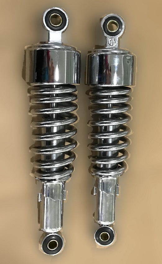 rear shock Motorcycle Parts