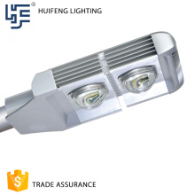 High quality durable competitive hot product led street light part