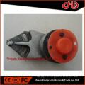 Детали двигателя NT855 для дизельных двигателей 3012649