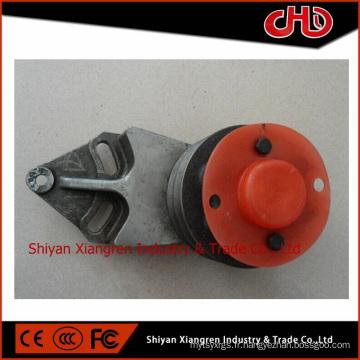 NT855 Diesel Engine Parts Fan Hub 3012649